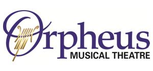 Orpheus Musical Theatre Society